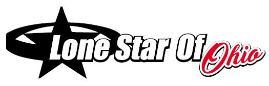 Lonestar of Ohio web logo